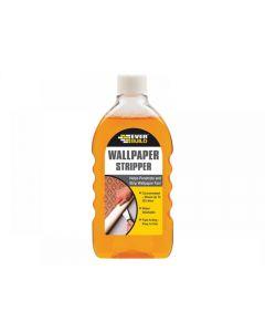 Everbuild Wallpaper Stripper 500ml