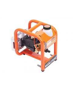 Evolution PW3200 Evo-System Pressure Washer 175 Bar