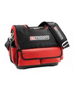 Facom BS.T14PB Soft Tote Bag 42cm (16.5in) BS.T14PB