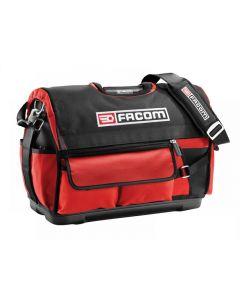 Facom BS.T20PB Soft Tote Bag 50cm (20in) BS.T20PB