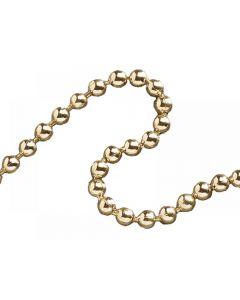 Faithfull Ball Chain Fitting Range