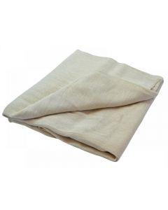 Faithfull Cotton Twill Dust Sheet Range