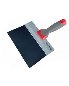 Faithfull Drywall Taping Knife Range