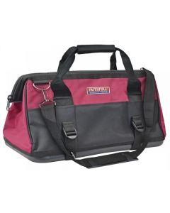 Faithfull Hard Base Tool Bag Range