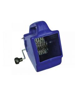 Faithfull Heavy-Duty Plastic Body Hand Sprayer Range