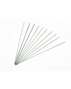 Faithfull Piercing Saw Blades Range