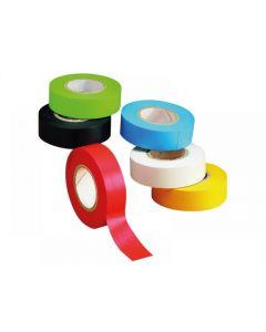 Faithfull PVC Electrical Tape Range