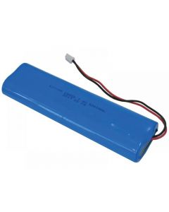 Faithfull Replacement Battery for SLFOLD20W LED Light