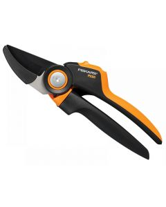 Fiskars PowerGear X Pruner L Anvil PX93