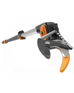 Fiskars PowerGear X Telescopic Tree Pruner UPX86
