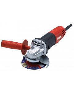Flex L815 Mini Grinder 115mm 800W 240V
