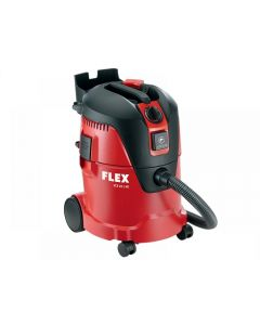 Flex VCE 26 L MC Safety Vacuum Cleaner Range