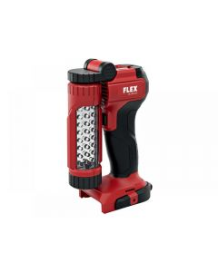 Flex WL LED 18.0 LED Work Light 18V Bare Unit