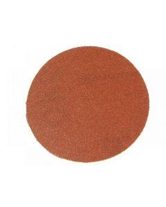 Flexipads Abrasive Discs GRIP Range