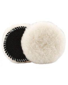Flexipads GRIP Wool Bonnets Range