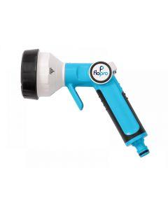 Flopro+ Hydra Spray Gun
