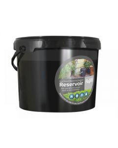 Flopro Irrigatia Eco Smart Reservoir System