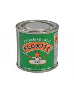Fluxite Tin Soldering Paste Range
