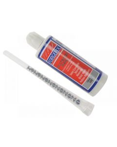 ForgeFix Chemical Anchor Resin, Polyester Range