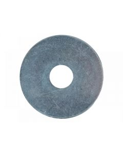 ForgeFix Mudguard Washers, Forge Pack Range