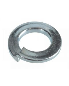 ForgeFix Spring Washers, Forge Pack Range