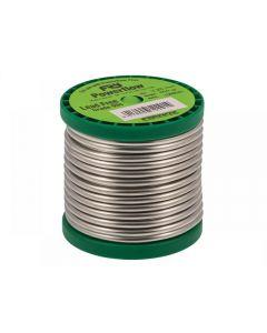 Frys Metals Lead Free Solder 99C Range