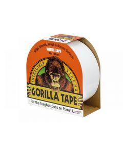 Gorilla Glue White Gorilla Tape Range
