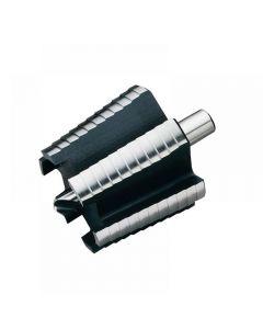 Hall TMC3040 High Speed Steel Step Drill 30--40mm