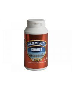 Hammerite One Coat Kurust Range