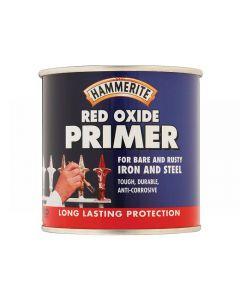 Hammerite Red Oxide Primer Range