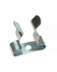 Heartbeat Zinc Tool Clips Packs of 25 Range