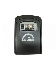 Henry Squire Combination Key Safe KEYKEEP1