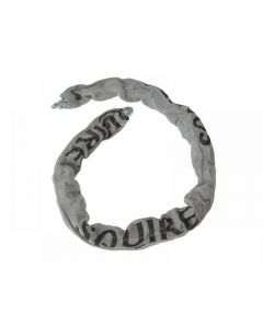 Henry Squire CP Security Chains Range