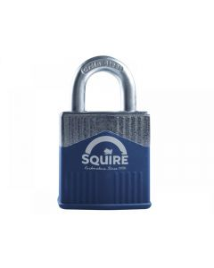 Henry Squire Warrior High-Security Padlocks Range