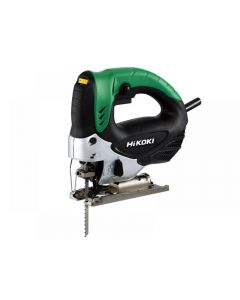 HiKOKI CJ90VST Variable Speed Jigsaw Range