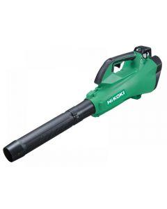 HiKOKI RB36DA Brushless Blower Range