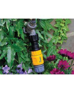 Hozelock 7022 Pressure Regulator