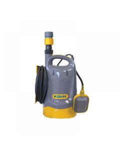 Hozelock 7602 Flowmax Flood Pump 350W 240V