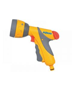 Hozelock Multi Spray Gun Plus Range