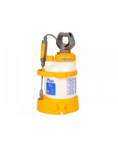 Hozelock Sprayer Plus Range Range