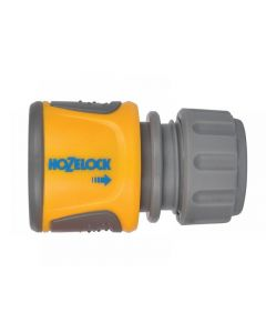Hozelock Soft Touch Hose End Connector Range