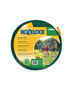 Hozelock Sprinkler Hose Range