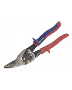 Irwin Aviation Snips Range