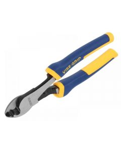Irwin Vise Grip Cable Cutter 200mm (8in)