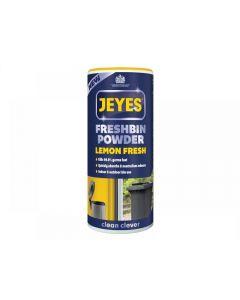 Jeyes Freshbin Powder Range