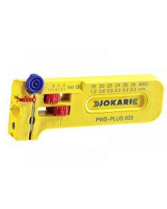 Jokari PWS-Plus Micro Precision Stripper Range