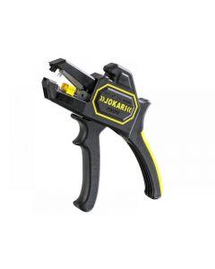 Jokari Secura 2K Auto Wire Stripper (0.2-6mm)