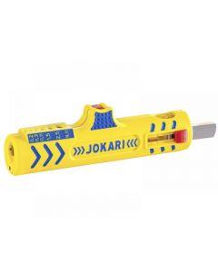 Jokari Secura No.15 Cable Stripper (8-13mm)
