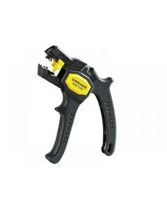 Jokari Super 4 Plus Automatic Wire Stripper (0.2-6mm)