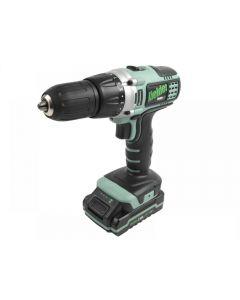 Kielder KWT-001 Drill Driver 18 Volt Range